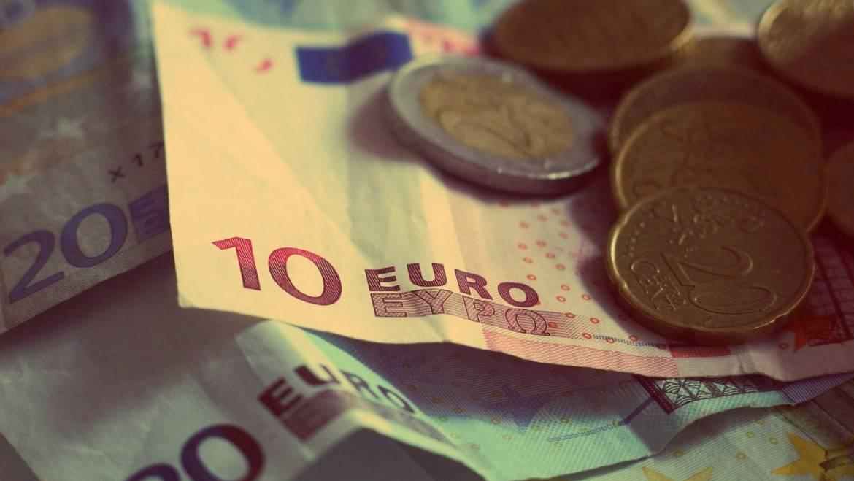 Guia bàsica per a la tramitació de prestacions per desocupació per ERTO COVID-19
