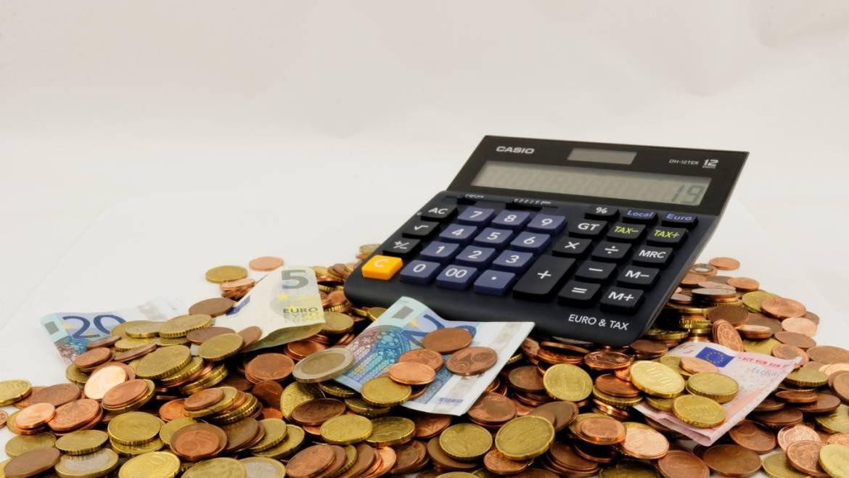 Recordatori juliol 2020: declaracions d'IVA, retencions, pagaments fraccionats de l'IRPF, declaració de l'impost sobre societats i de la cessió d'ús d'habitatges amb finalitats turístics