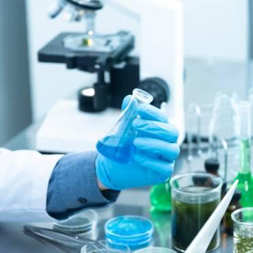 Instruccions sobre la realització de proves diagnòstiques per a la detecció de la COVID-19 en les empreses
