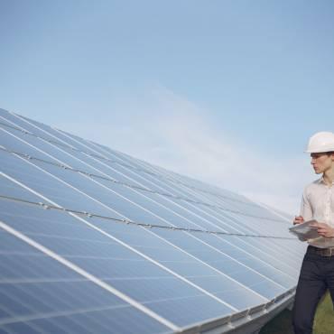 Campaña de la Inspección de Trabajo a las empresas en ERTE