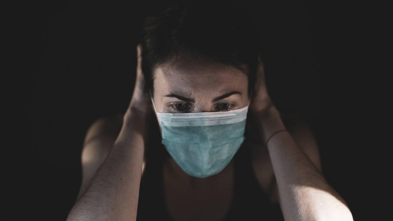 COVID-19. Ministeri de Sanitat. Pla de resposta primerenca en un escenari de control de la pandèmia