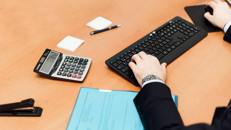 Informe de la Dirección General de Tributos sobre la dotación de reservas en el Impuesto sobre Sociedades 2019 sin que se hayan aprobado las cuentas anuales antes del 25 de julio de 2020