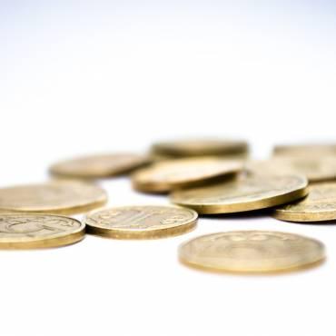 Obligacions fiscals setembre – octubre 2020