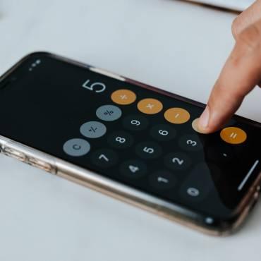 L'AEAT actualitza la seva calculadora de modificació de terminis de la base imposable de l'IVA i altres rectificacions