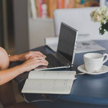 Publicado el Real Decreto-Ley 28/2020 que regula el trabajo a distancia