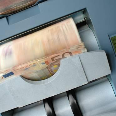 Nota aclaridora del SEPE sobre cobraments indeguts en prestacions