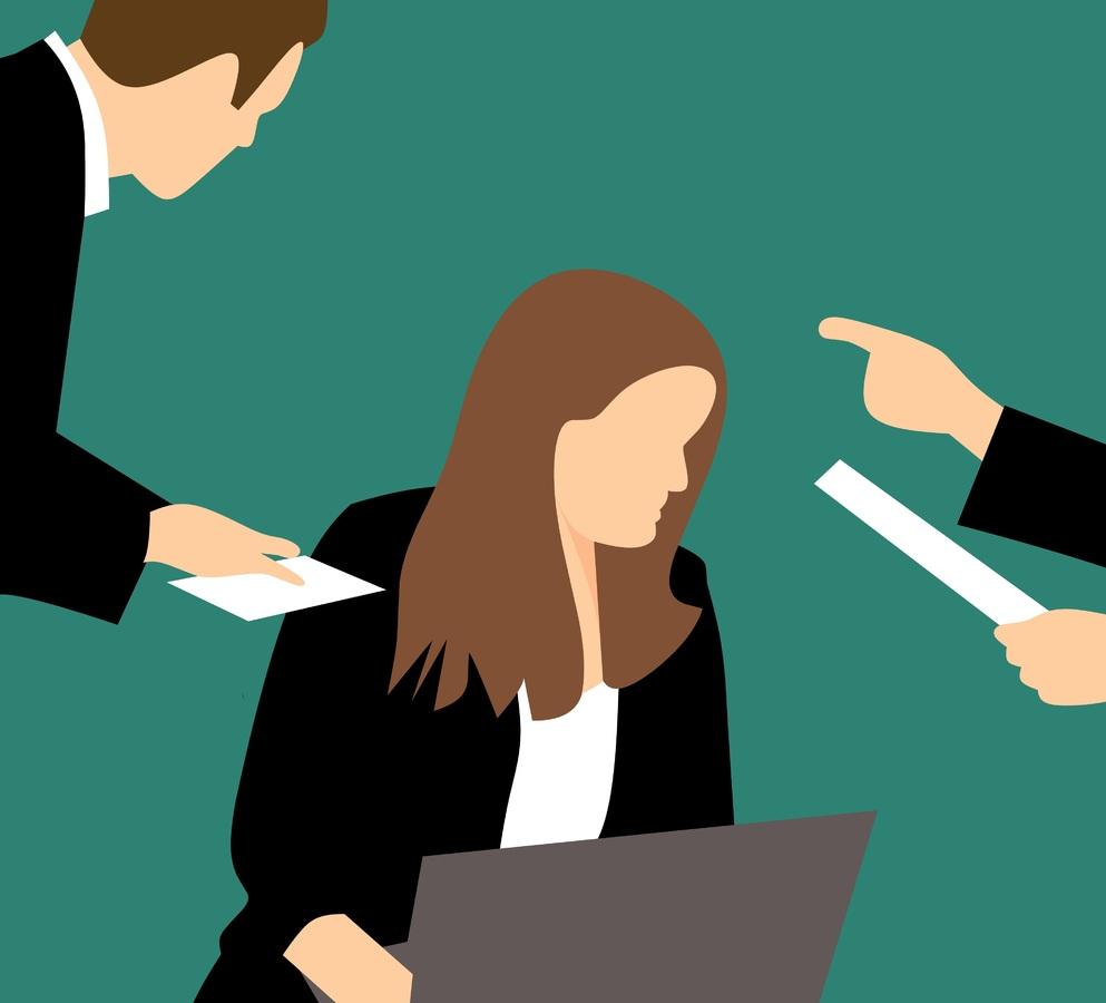 Publicats al BOE els reials decrets dirigits a garantir la plena igualtat entre dones i homes en l'entorn laboral