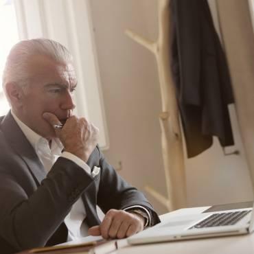 Les claus de la nova regulació de la feina a distància
