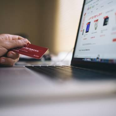 Les claus dels nous impostos sobre determinats serveis digitals i transaccions financeres