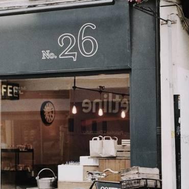 Catalunya. Reduccions de les rendes en locals de negocis arrendats com a conseqüència de la COVID-19