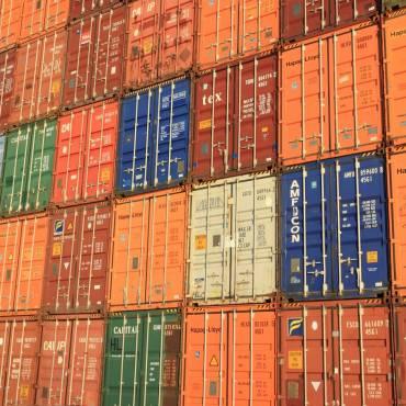 A partir del 4 de novembre no s'admetrà la presentació de declaracions d'exportació en les quals l'exportador tingui un EORI de no establert a la Unió Europea