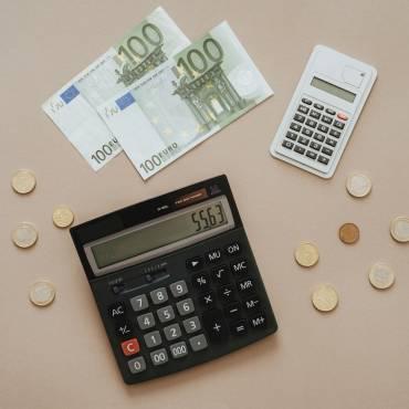 Mesures fiscals del Projecte de Llei de pressupostos generals de l'Estat per a l'any 2021