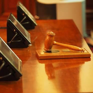 El Tribunal Superior de Justícia de la Unió Europea aclareix com s'ha de computar el període de referència per a acomiadaments col·lectius