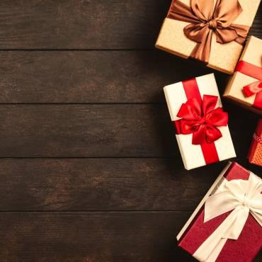 Fiscalitat de les cistelles i regals de Nadal a l'empresa