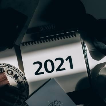 Publicat al BOE el calendari de dies inhàbils a l'Administració General de l'Estat per a 2021