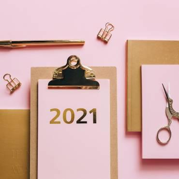 Publicat el calendari del contribuent 2021