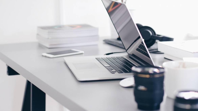 Canvis en la regulació dels llibres registre de l'IVA a través de la seu electrònica de l'AEAT
