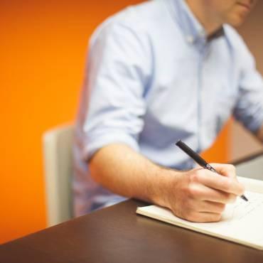 El concurs de l'empresari i la remissió de deutes