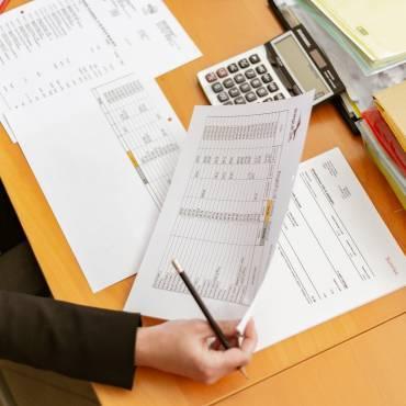 Aviso de presentación de modelos y plazos de declaración. IRPF, IVA, y Sociedades. Enero 2021