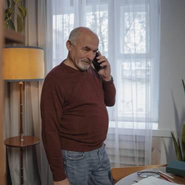 ¿Cuál es la edad de jubilación en 2021?