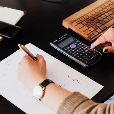 Les claus de la reforma del Pla general comptable en 2021