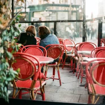 Catalunya: COVID-19. Bars i restaurants poden obrir fins a les 5 de la tarda a partir del dilluns 8 de març