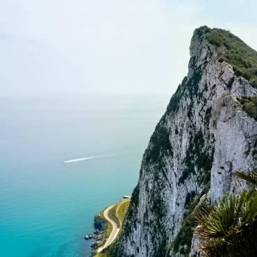 Entra en vigor el nou acord fiscal entre Espanya i el Regne Unit sobre Gibraltar