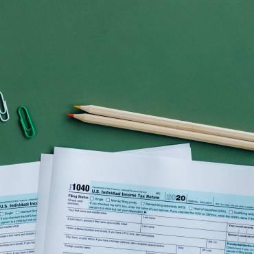Quan finalitza el termini per sol·licitar els nous ajornaments de quotes a la Seguretat Social per a empreses i autònoms?