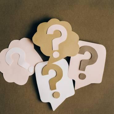 Què cal fer per canviar l'objecte social d'una societat?