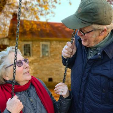 Preguntes i respostes sobre el nou complement per reduir la bretxa de gènere en les pensions