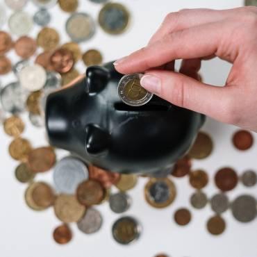 Ajuts i subvencions per a empreses i pimes
