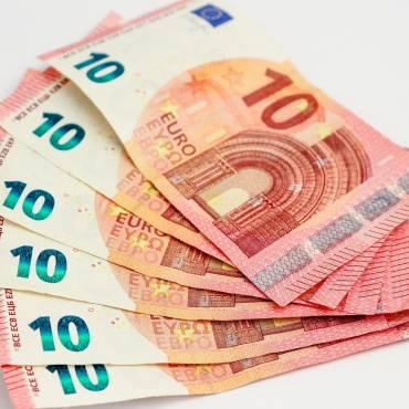 Els afectats per ERTO en 2020 poden fraccionar en 6 mesos el pagament de l'IRPF sense interessos de demora