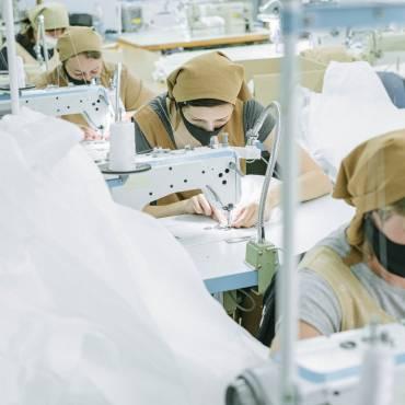 Nuevas medidas urgentes de prevención, contención y coordinación ante el COVID-19 en el ámbito laboral