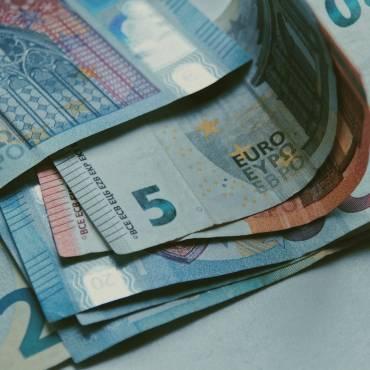 Catalunya. Ajuts i subvencions per empreses i pimes