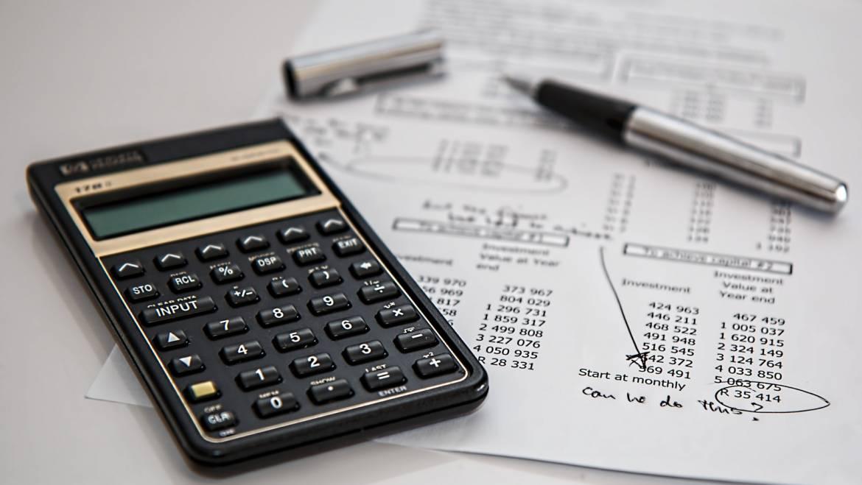 Obligacions fiscals abril-maig 2021