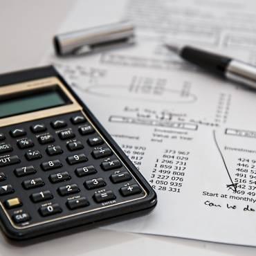 Obligaciones fiscales abril -mayo 2021