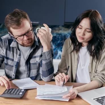 """""""Segona oportunitat"""": els autònoms i empresaris així poden resoldre els seus deutes"""