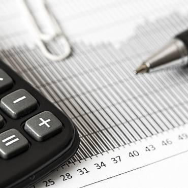 Dipòsit dels comptes anuals de l'exercici 2020
