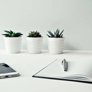 La pròxima factura electrònica per a tots els empresaris i autònoms