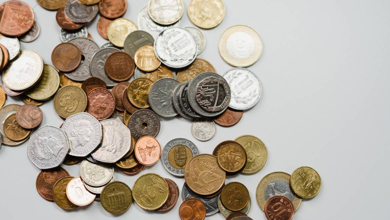 Publicat el salari mínim interprofessional per a 2021