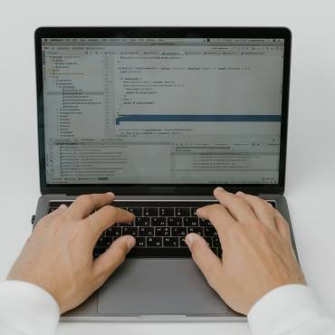 Sancions per usar programari comptable manipulable a partir de l'11 d'octubre 2021