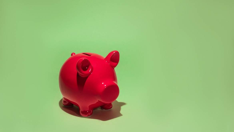 Ayudas y subvenciones para empresas y PYMES
