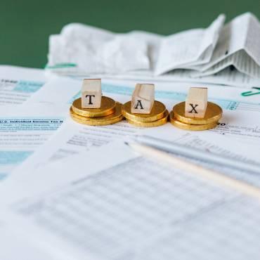 Declaracions de l'IRPF, societats i IVA afectades per la suspensió dels terminis de prescripció
