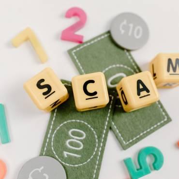 L'Agència Tributària podrà accedir al registre de titularitats reals per combatre el frau fiscal