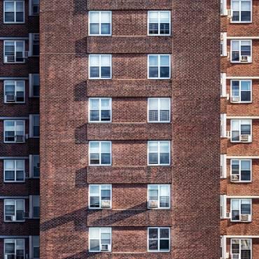 Mesures d'impuls de la rehabilitació d'edificis i de l'habitatge social
